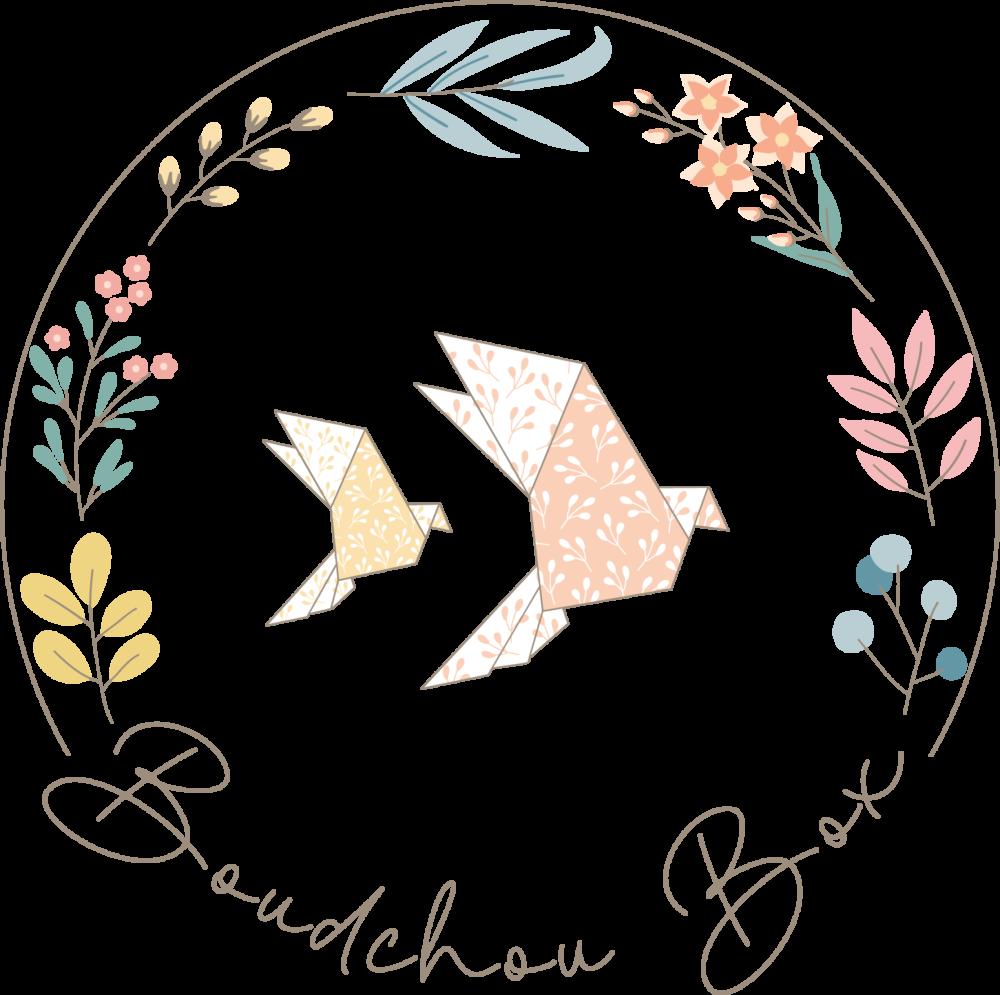 BOUDCHOU BOX