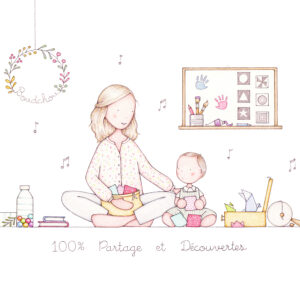 illustration-maman-bebe