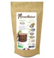 preparation-biscuits-chocolates-bio