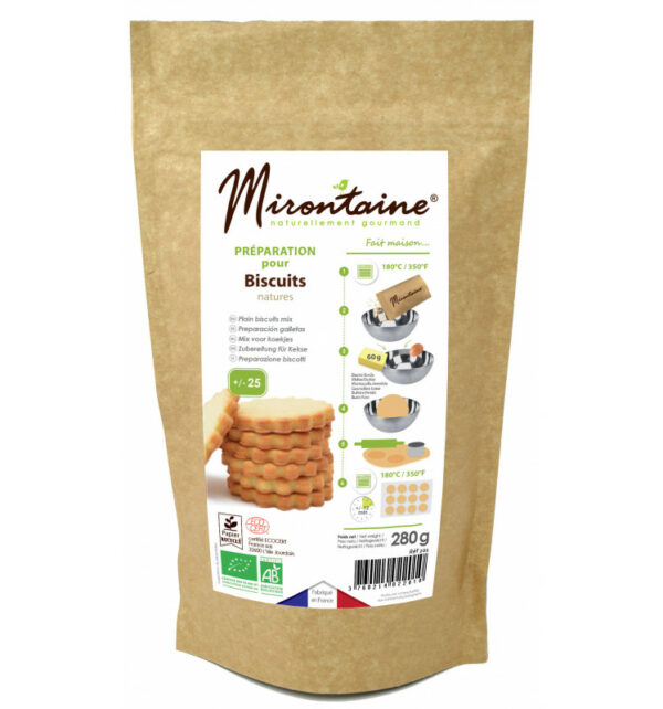 preparation-biscuits-natures-bio