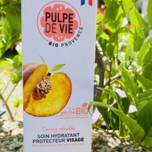 pulpedevie caresse veloutee