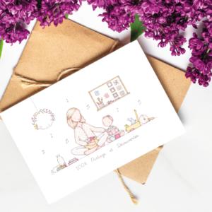 carte-cadeau-digitale-papier