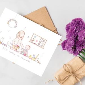 carte-cadeau-boudchou